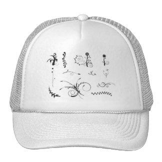 vectorvaco-09101601-floral-set-large cap