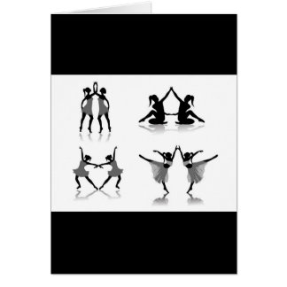 vectorvaco_ballet_dancer_09111801_large greeting card