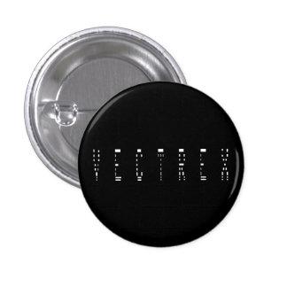 Vectrex 'Boot Logo' Buttons