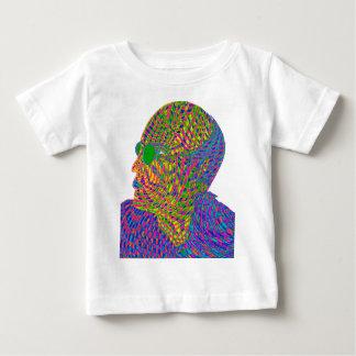 Veer Savarkar Psychedelic T-shirts