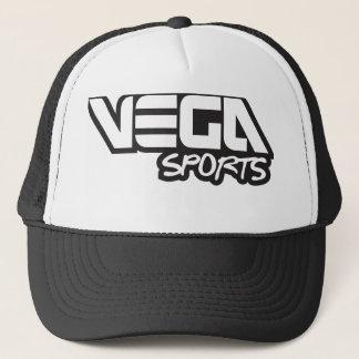 Vega Cap