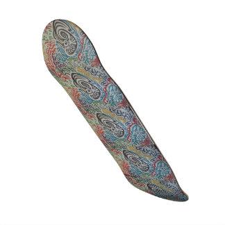 VeGa$ FrE$h tm. art co. Skateboard Decks