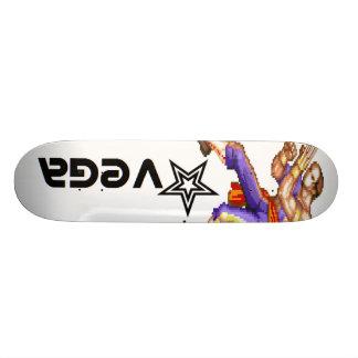 Vega Inc Skate Board