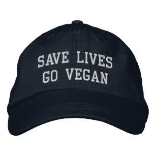 2a8a34112a78d Vegan Hats   Caps