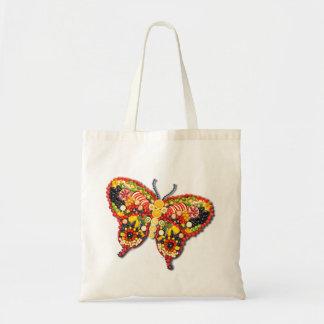 VEGAN Butterfly