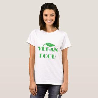 Vegan Diet T-Shirt
