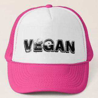 Vegan Hat Cap