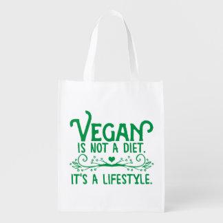 Vegan is not a Diet