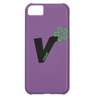 Vegan Phone I phone Case New Lifestyle Mega