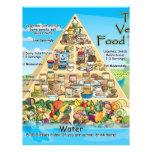 vegan-pyramid-800x600 flyers