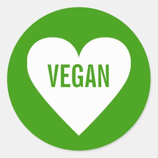 Vegan Craft Supplies