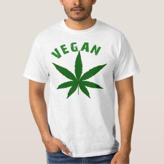 VEGAN,VEGETARIAN,VEGGIE T-Shirt