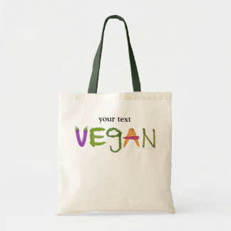 Vegan Veggies Vegetable Lovers