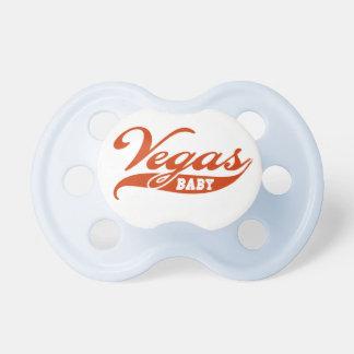 Vegas Baby Dummy
