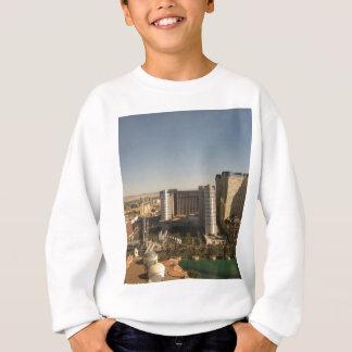 Vegas Day Sweatshirt