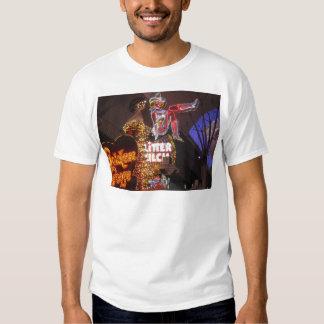 Vegas Fun Tee Shirt