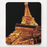 Vegas - Paris - Eiffel Tower Restaurant