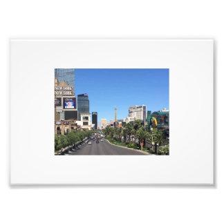 Vegas Photograph