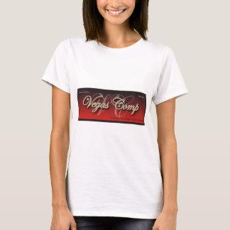 vegascomp T-Shirt