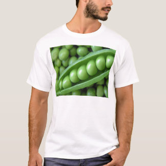 VEGETABLES PEAS T-Shirt