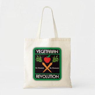 Vegetarian Revolution
