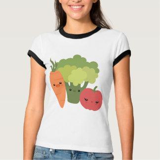 Veggie Friends T-Shirt