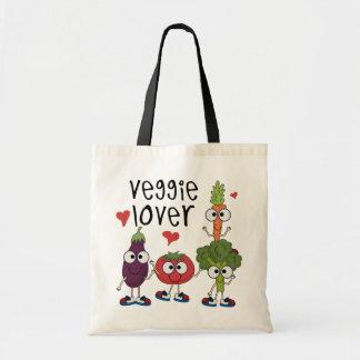 Veggie Lover Bag