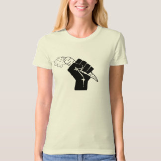 Veggie Power! T-Shirt
