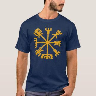 Vegvísir T-Shirt