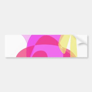Veils Bumper Sticker
