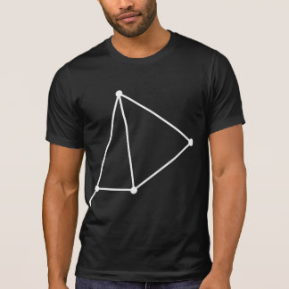 Vela Constellation T-Shirt