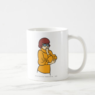 Velma Pose 11 Coffee Mug