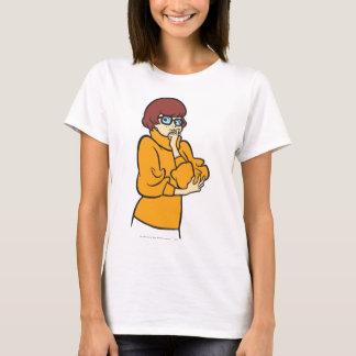 Velma Pose 11 T-Shirt