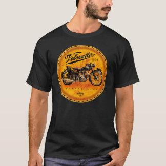 Velocette Motorcycles T-Shirt