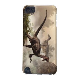 Velociraptors iPod Touch 5G Case