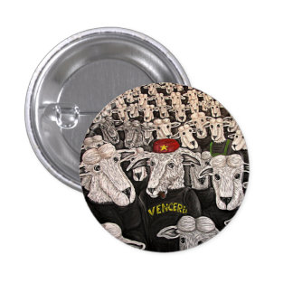 Venceremos Button