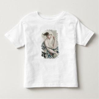 Vendemiaire , first month of Republican Calendar Toddler T-Shirt