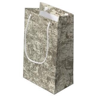 Vendome Small Gift Bag