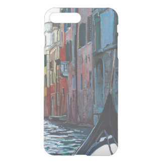 Venetian backwater 2012 iPhone 8 plus/7 plus case