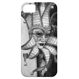 Venetian Mask Phone / Tablet Case - 17 OPTIONS!