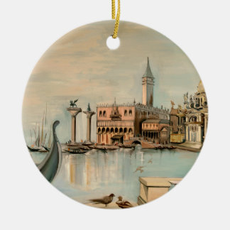 Venetian Ornament