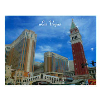 venetian post cards