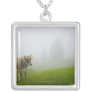 veneto italy pendant