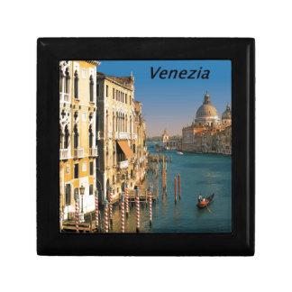 Venezia [kan.k].JPG Gift Box