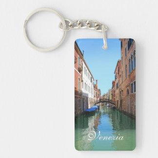 Venezia keychain