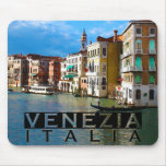 Venezia Mouse Pad