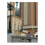 Venezia Postcards
