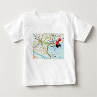Venezia, Venice, Italy Baby T-Shirt
