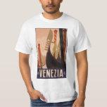 Venezia (Venice) Italy clothing Tees