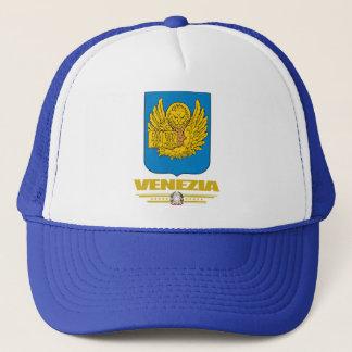 Venezia (Venice) Trucker Hat